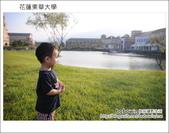 2012.07.13~15 花蓮慢慢來之旅 東華大學:DSC_1374.JPG