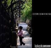 南投日月潭文武廟&年梯步道:DSCF8581.JPG