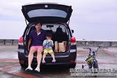 2014.06.08_KEEN日本限定春夏款:DSC_7302.JPG