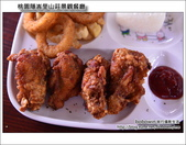桃園隱峇里山莊景觀餐廳:DSC_1218.JPG