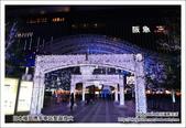 日本福岡博多站聖誕燈火:DSC_5215.JPG