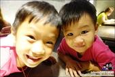 台北內湖Pizza CreAfe' 客意比薩:DSC08244.JPG