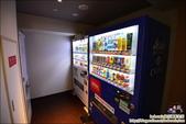 瀨長島飯店:DSC_2091.JPG