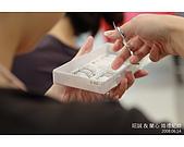 昭誠&蘭心婚禮攝影紀錄:DSCF7925.JPG