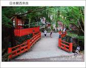 [ 日本京都奈良 ] Day5 part2 奈良東大寺:DSCF9666.JPG