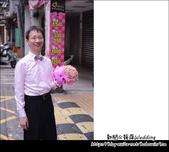 2013.07.06 新閔&韻萍 婚禮分享縮圖:DSC_3493.JPG