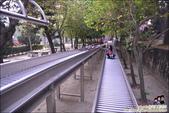 全台溜滑梯推薦:DSC_2278.JPG