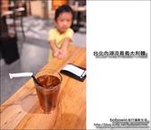 台北內湖淬義義大利麵:DSC_7801.JPG