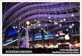 日本福岡博多站聖誕燈火:DSC_5221.JPG