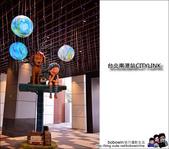 台北南港站CITYLINK:DSC_8782.JPG