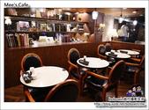 Mee's cafe:DSC_8608.JPG