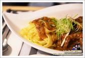 台北內湖Fatty's義式創意餐廳:DSC_7174.JPG