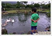 逗留Stay農場:DSC_6834.JPG