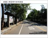 2011.10.23 銅鑼工業區樟木綠色隧道:DSC_9156.JPG