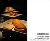 2011.12.16 高雄麗尊酒店Cercle Buffet(艾可柏菲)-平奢自助料理:DSC_7320.JPG