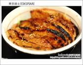 日本東京之旅 Day2part2 IKSPIARI 晚餐:DSC_9062.JPG