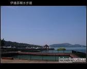 南投日月潭-伊達邵親水步道&美食街:DSCF8438.JPG