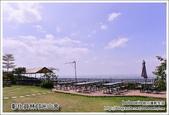 彰化月光山舍景觀餐廳:DSC_3991.JPG