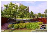 台南南科湖濱雅舍幾米公園:DSC_8977.JPG