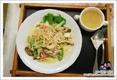 花蓮向陽山夜景餐廳:DSC_0548.JPG