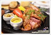 台北內湖Fatty's義式創意餐廳:DSC_7181.JPG