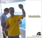 澎湖北海秘涇漂流 Day2:DSC_3155.JPG