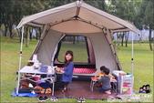老官道休閒農場露營區:DSC_0782.JPG