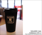 日本東京之旅 Day4 part1 SQUARE Cafe:DSC_0241.JPG