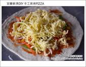 Day2 Part1 宜蘭蘇澳DIY 手工窯烤PIZZA:DSC_5765.JPG