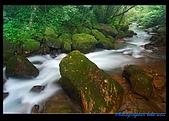 瑪陵坑溪溪瀑:DSC_8563