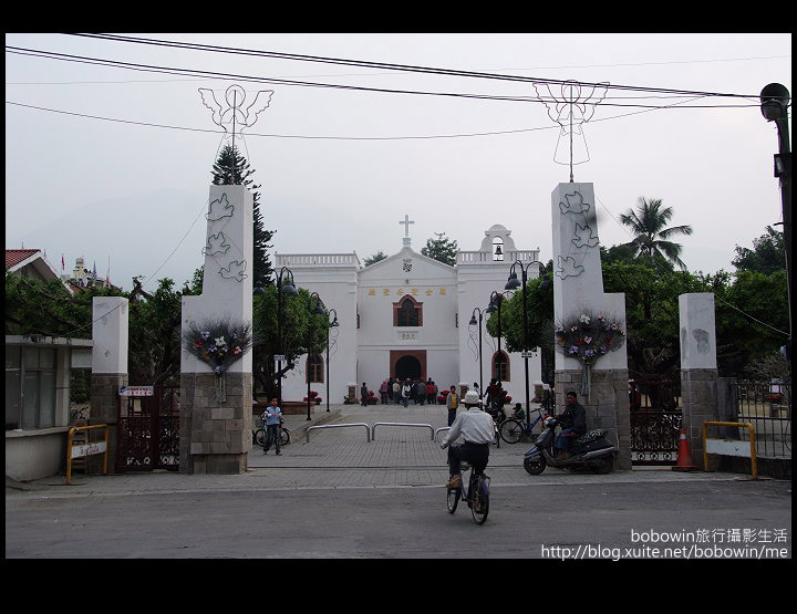 2008.12.14 萬金聖母殿:DSCF1277.JPG