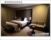 Fraser Suites Perth:DSC_0025.JPG