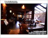 Day3 Part5 倉敷咖啡館:DSC_8332.JPG
