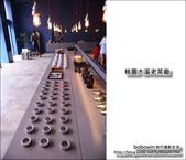 桃園大溪老茶廠:DSC_1350.JPG