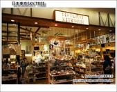 日本東京SKYTREE:DSC06954.JPG