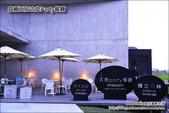 宜蘭五結獨立森林Party餐廳:DSC_3292.JPG