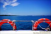 澎湖北海秘涇漂流 Day2:DSC_3223.JPG