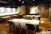 台北內湖Pizza CreAfe' 客意比薩:DSC08218.JPG