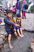 清水地熱公園:DSC_6729.JPG