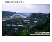 2012.08.26 桃園大溪河岸童話森林:DSC_0414.JPG
