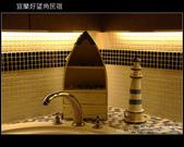 [ 景觀民宿 ] 宜蘭太平山民宿--好望角:DSCF5697.JPG