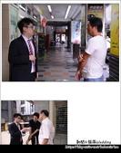 2013.07.06 新閔&韻萍 婚禮分享縮圖:DSC_3496.JPG