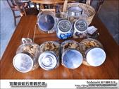 宜蘭頭城蜻蜓石景觀民宿&下午茶:DSC_7638.JPG