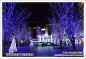 日本福岡博多站聖誕燈火:DSC_5185.JPG