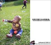 苗栗花露花卉農場:DSC_7135.JPG