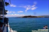 澎湖北海秘涇漂流 Day2:DSC_3260.JPG