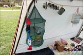 露營清單&裝備開箱:DSC02738.JPG