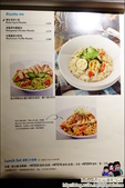 台北內湖Pizza CreAfe' 客意比薩:DSC08230.JPG