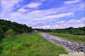 竹崎親水公園天空步道:DSC_0062.JPG