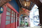 新竹關西文創街區 :DSC_2056.JPG